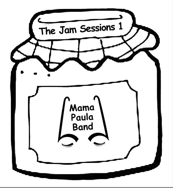 The Jam Sessions 1
